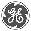 General Electric customer experience