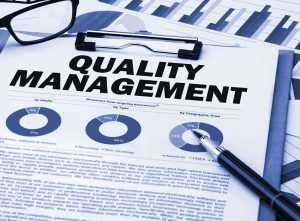 mystery shopping quality management