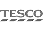 survey apps for iPad Tesco